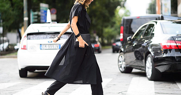 600-street-style-dress-over-pants-layering-3
