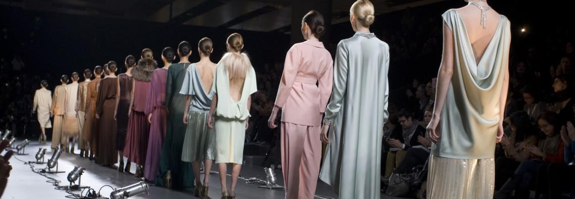 Decorar-una-casa-mercedes-benz-fashion-week-madrid-2
