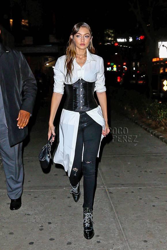 gigi-hadid-corset-over-shirt__oPt