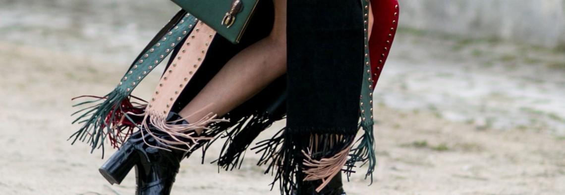 street-style-fashion-skirt-tassles-bag-1920x1080