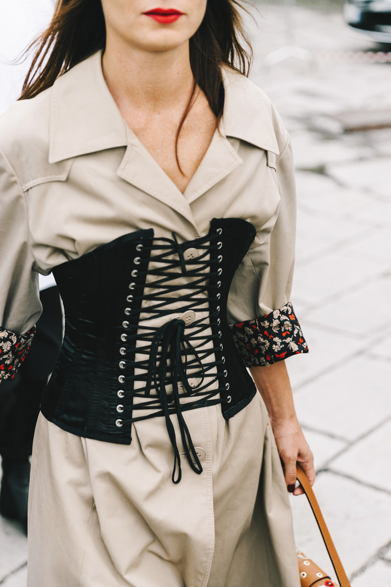 street_style_milan_fashion_week_gucci_alberta_ferreti__471481496_800x