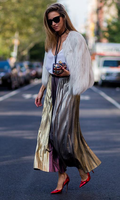 street_style_nueva_york_septiembre_09_9-a