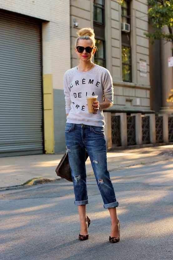 sweatshirt-sudadera-street-style
