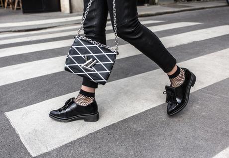 tendencia-calcetines-rejilla-L-grac5t