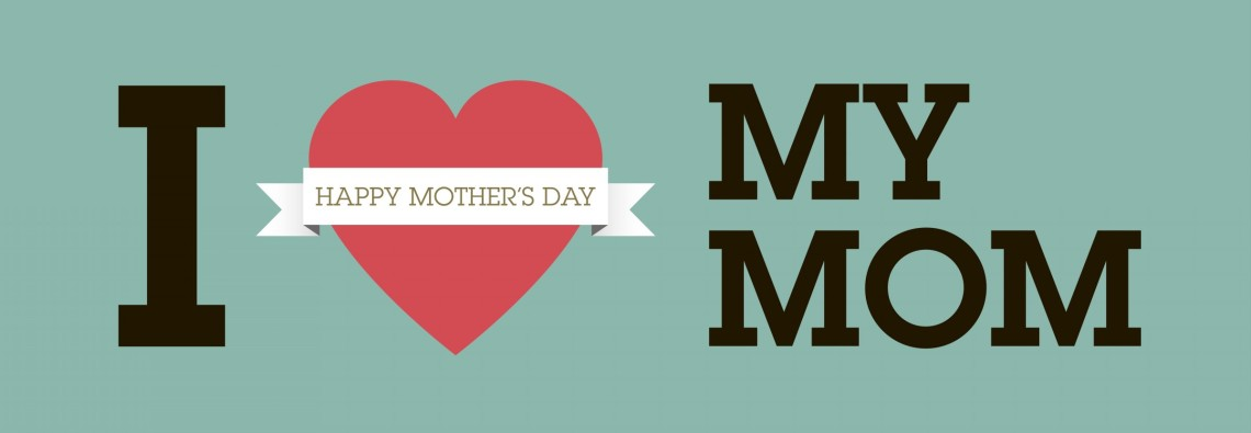 Happy-Mothers-Day.-I-love-You-Mom-Card