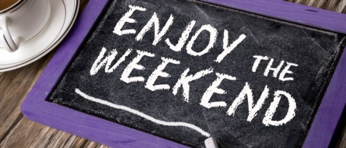 enjoy-the-weekend-000060011242_Small-810x539