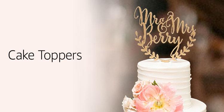 1035765_us_hm_wedding_theme_3col_cg_750x375_50 (1)