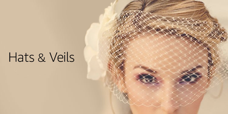 1035765_us_hm_wedding_theme_3col_cg_750x375_8