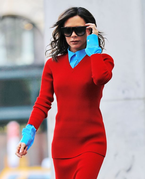 Victoria-Beckham-out-and-about-in-New-York-after-news-broke-about-David-Beckhams-email-scandal-rega