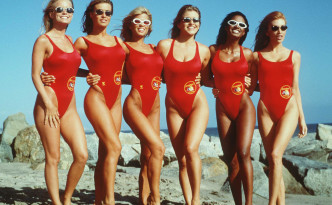 baywatch-main