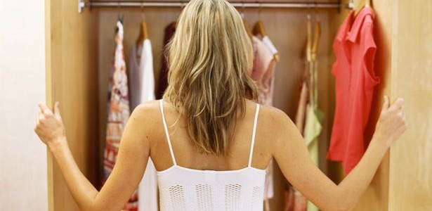 cómo-vestirse-en-la-primera-cita