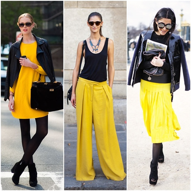 hola-look-and-fashion-amarillo-y-negro-street-style
