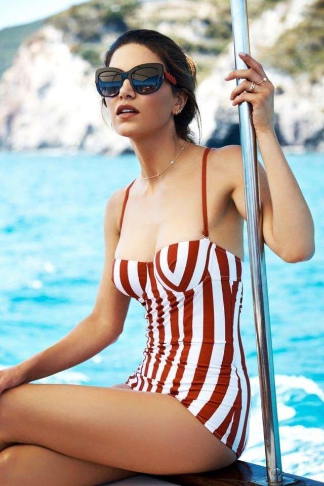 large_Fustany-Fashion-Trends-Summer-Swimsuits-Women_s_Swimwear_Trends_2017-2