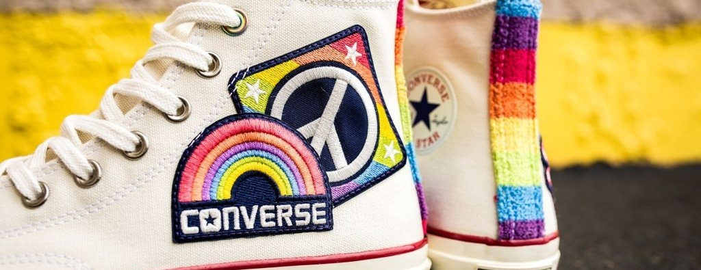 Converse-Chuck-Taylor-All-Star-_70-High-Pride-5_1024x1024-1024x683