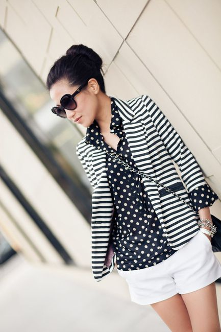 777aa107259d36c52dc91865bc4e28f9--stripe-blazer-striped-jacket