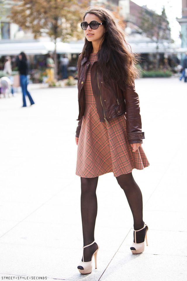 1773884a8a751e286e7727ea2ac3c69e--quirky-fashion-ladies-fashion