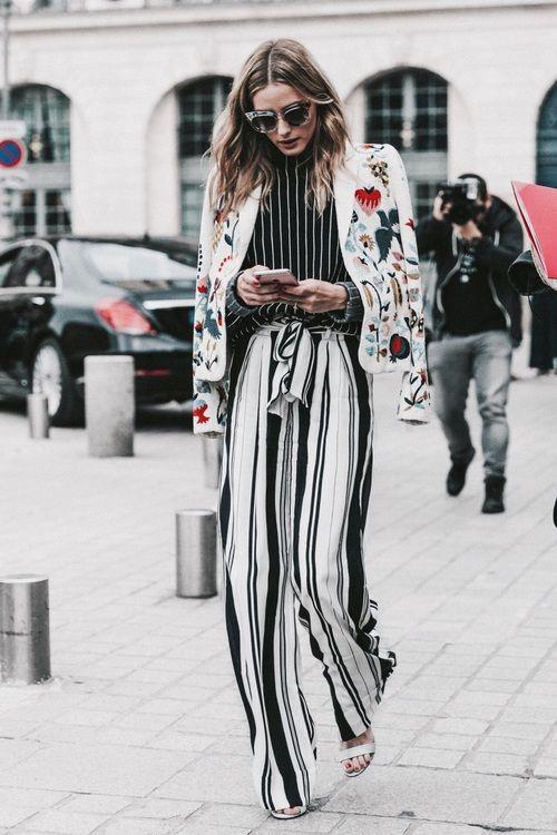 72ace277da536df3acec099c05993537--olivia-palermo-street-style-olivia-palermo-dress