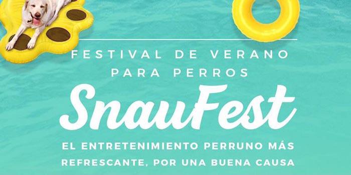 Snau-Fest