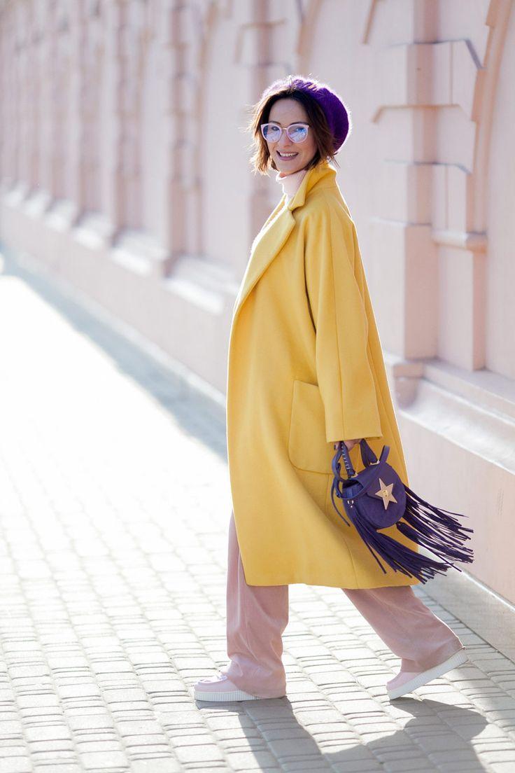 b3ba5f26fc1b07c10a0473b195ec96fc--human-voice-yellow-outfits