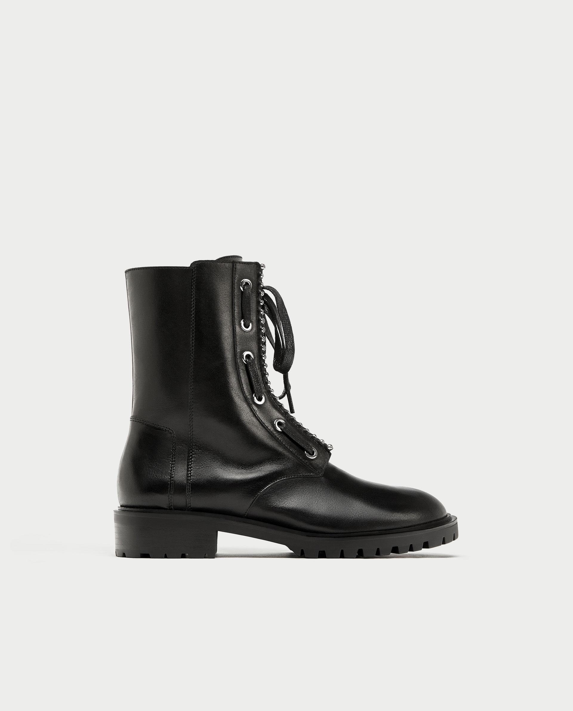 boots zara2