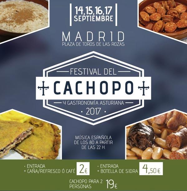 festival-del-cachopo-las-rozas