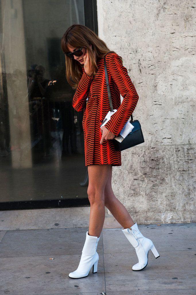 368e9df9f53d79692fe923da799c65c4--paris-street-styles-fashion-street-styles