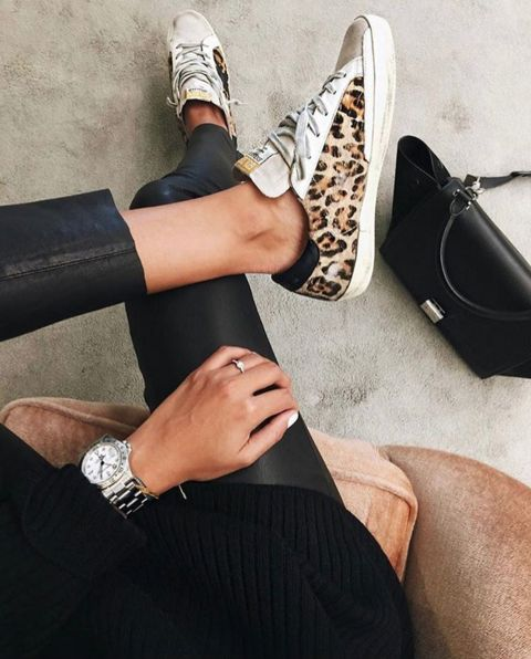 67e52fe549ac3bf741842580e67841d8--animal-print-sneakers-leopard-print-shoes-outfit