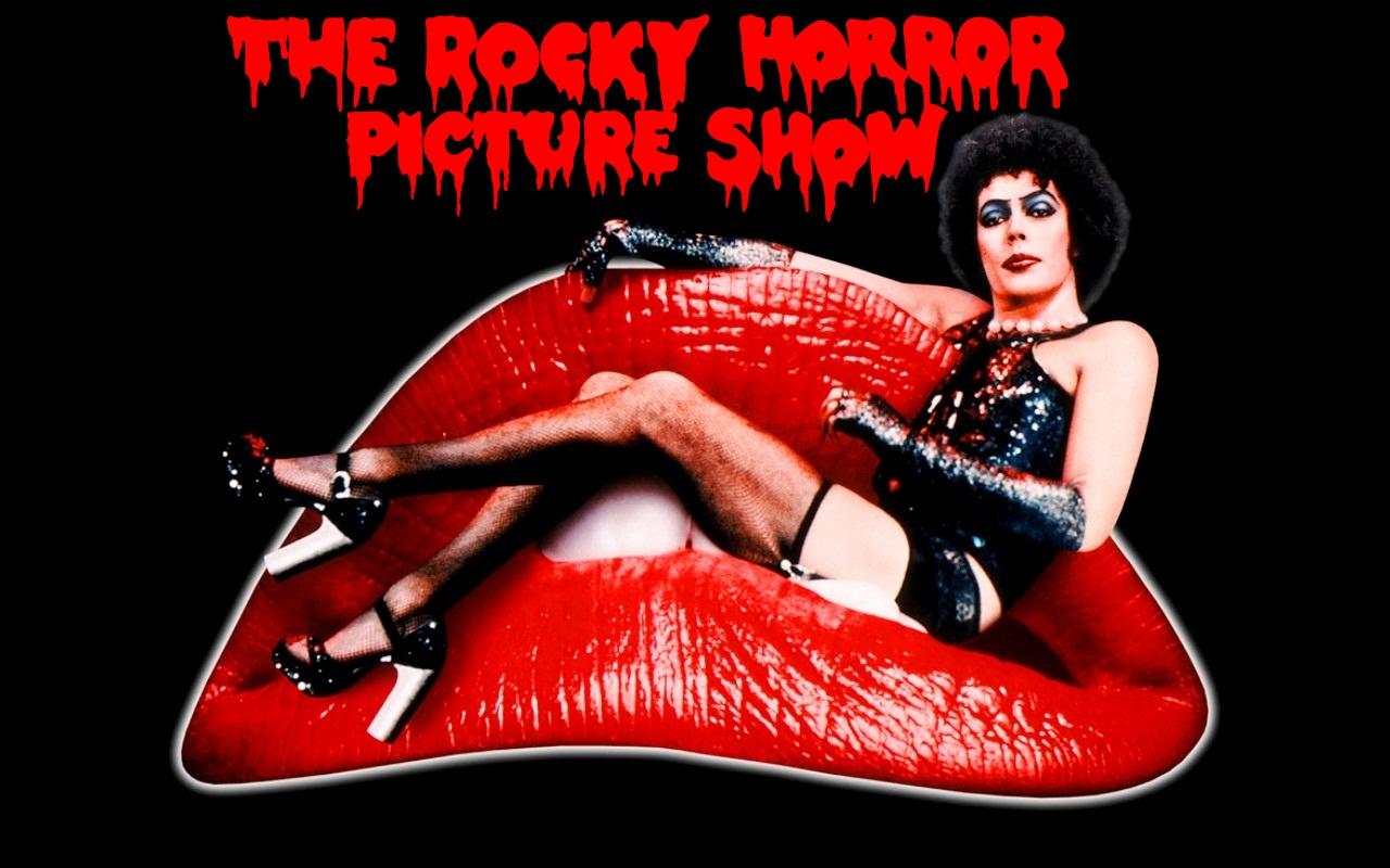 Curiosidades-de-Rocky-Horror-Picture-Show-PORTADA
