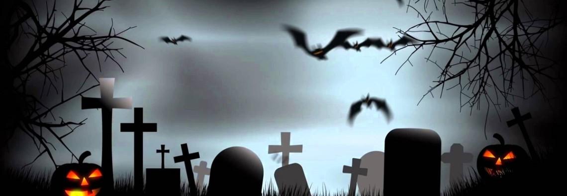 Halloween-Backdrops-maxresdefault