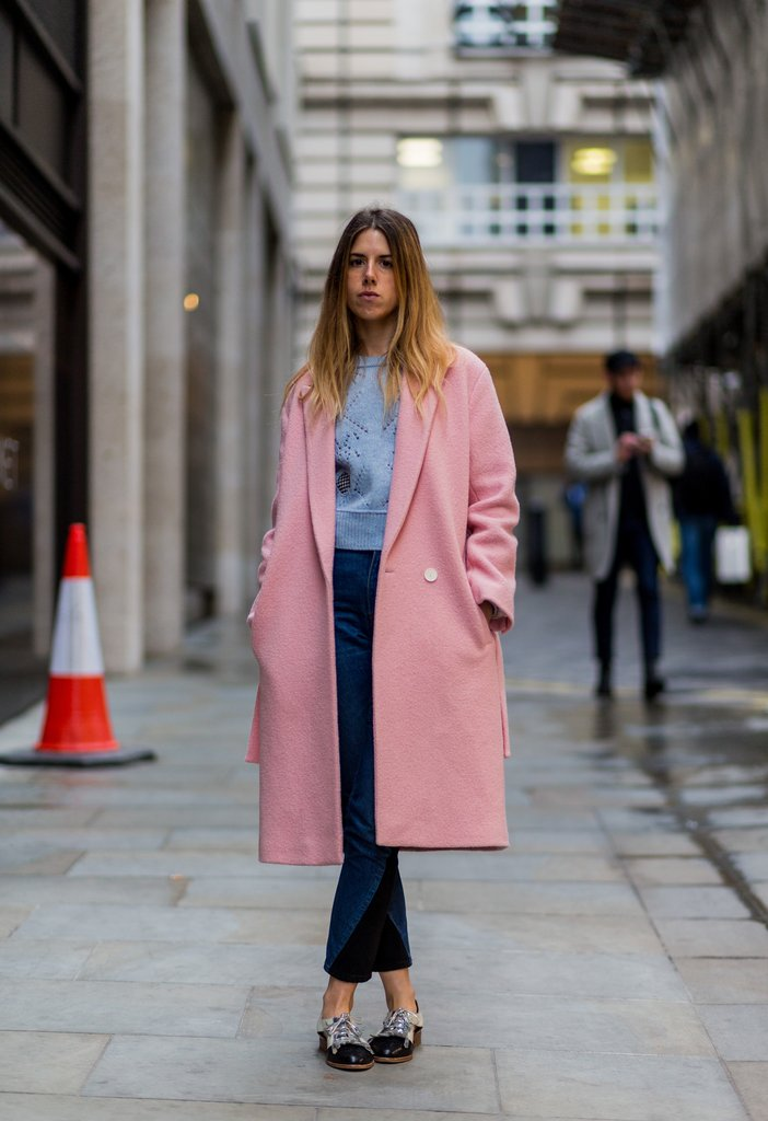 Millennial-Pink-Street-Style-Outfit-Ideas