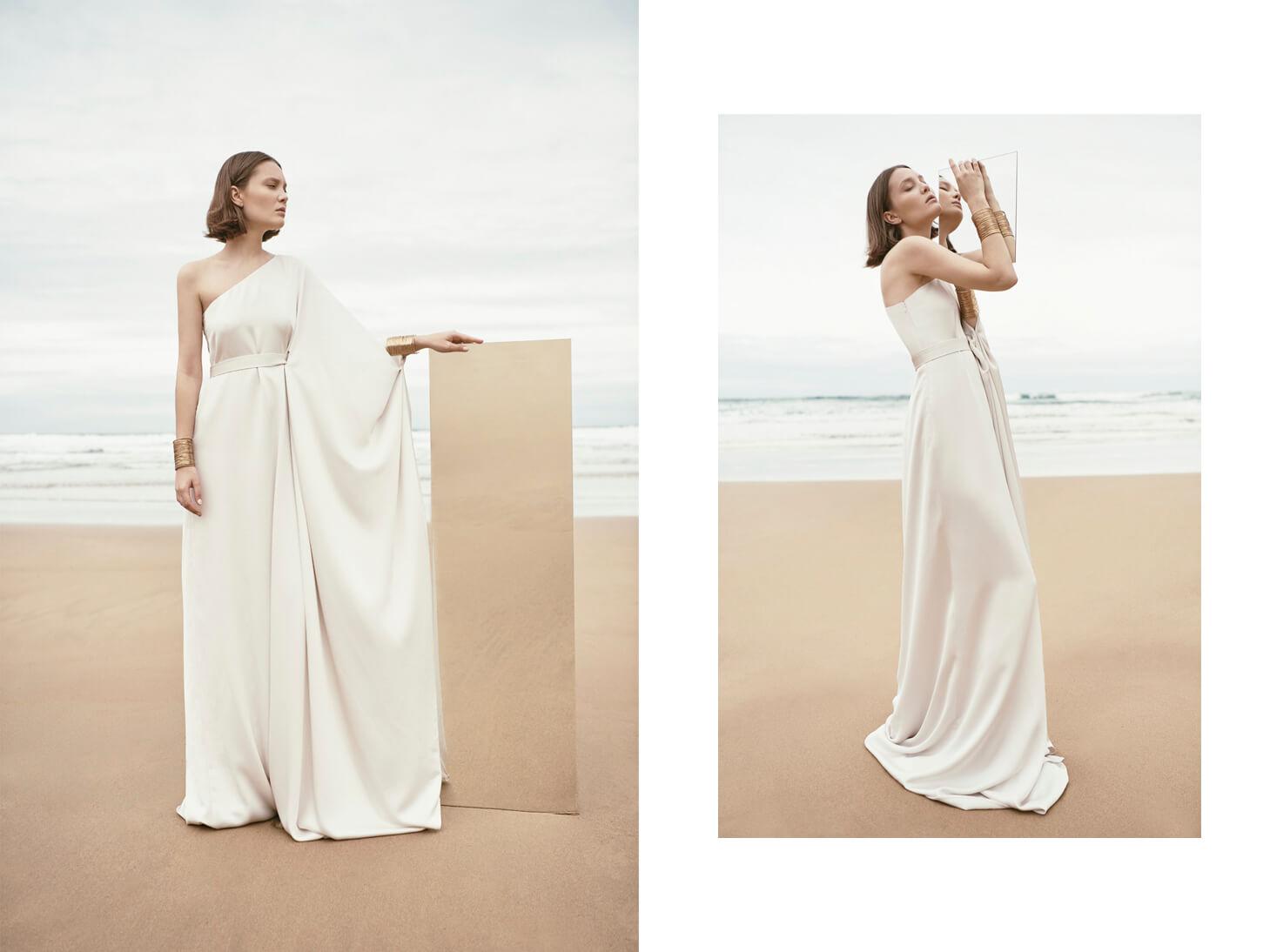Monica-Cordera-Bridal-novia-2018-vestido-blanco-asimétrico