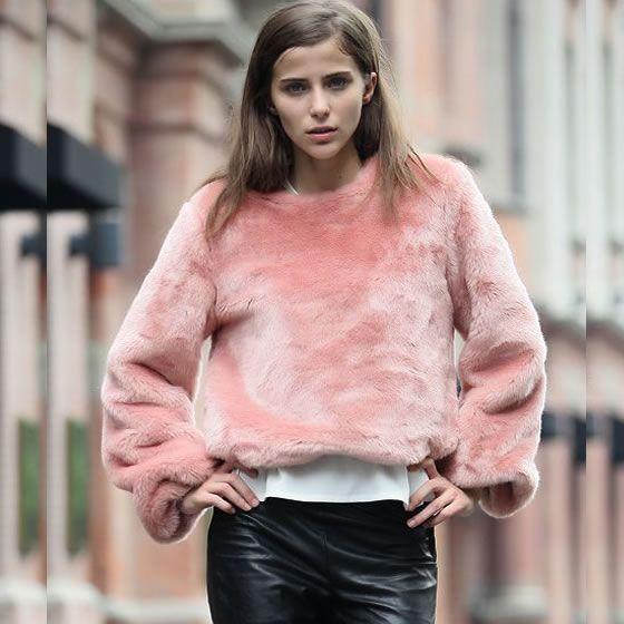 c4fff95c92d9da923257c9d20e226ce6--pink-leather-black-leather-pants