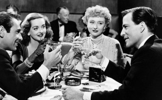 celeste-holm-bette-davis-gary-merrill-hugh-marlowe-all-above-eve2