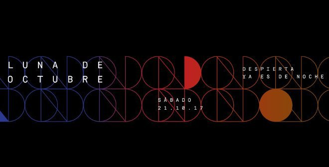 luna-octubre-2017-madrid
