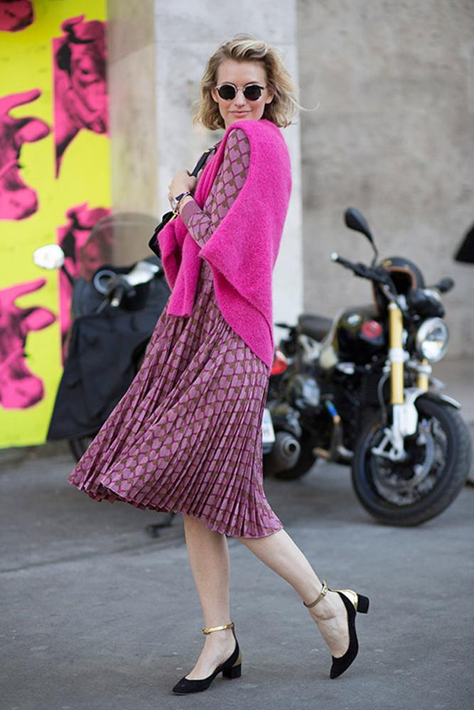 street_style_paris_fashion_week_960186514_667x1000