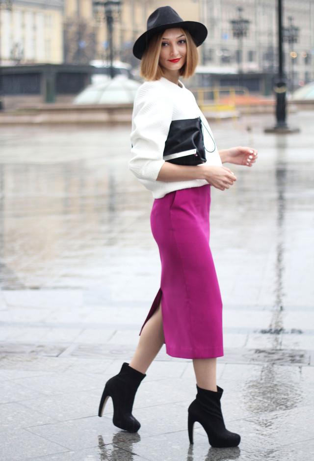 white-jackets-fuchsia-skirtslook-main-single