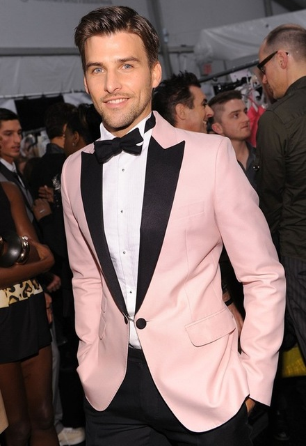 2017-Smoke-wedding-suits-tuxedo-prom-Pink-Styles-Custom-Made-Best-men-suits-jacket-Pants-tie.jpg_640x640