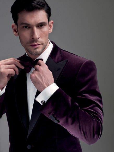 38d5515c8e6d81f9b0b284570f5ede87--velvet-jacket-velvet-blazer