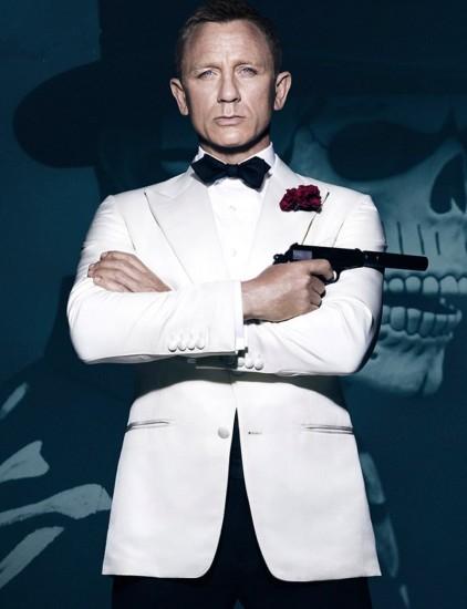 James_Bond_Spectre_White_Tuxedo__52551_std