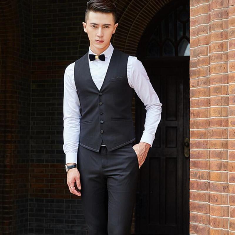 Novio-esmoquin-chaleco-hombres-chaleco-de-alta-calidad-de-boda-hecho-a-medida-trajes-de-padrino