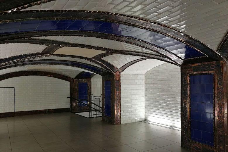 antiguo-vestibulo