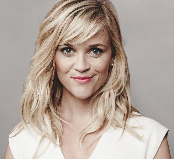 bb2dc141b2e504d2c3bb4096e05a991b--reese-witherspoon-hair-reece-witherspoon-hairstyles