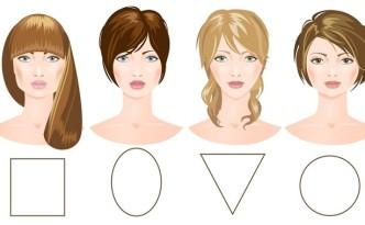 cómo-maquillarse-según-la-forma-del-rostro