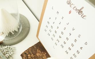 calendario-descargable-diciembre1