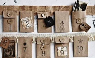 diez-calendarios-de-adviento-diy2