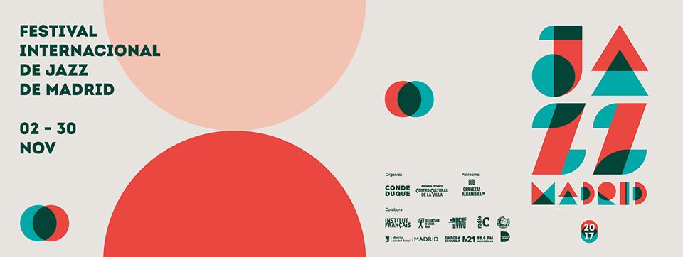 jazzmadrid2017