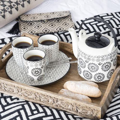 3-tazas-de-loza-blanco-negro-chiang-mai-500-15-35-154154_5