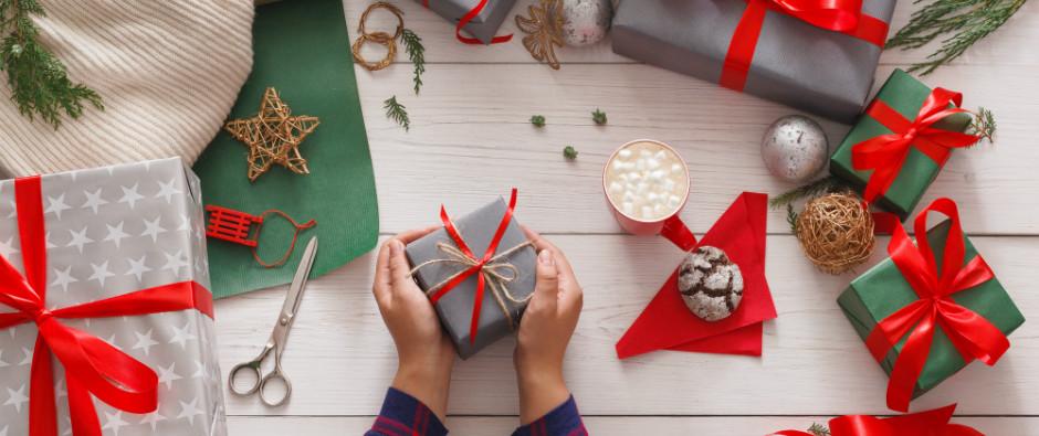 DIY-Christmas-Gifts-DIY-Christmas-Decor