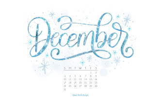 December2017Calendar-SundayStart-Wallpaper