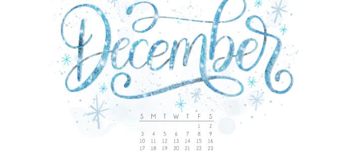 December2017Calendar-SundayStart-Wallpaper